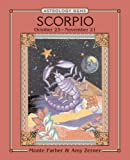 Astrology Gems: Scorpio