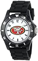 Game Time Youth NFL Wildcat Series Watch...