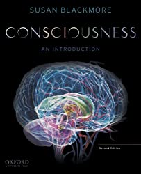 Consciousness: An Introduction (2nd ed.)