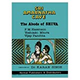 img - for Sri Amarnatha Cave book / textbook / text book