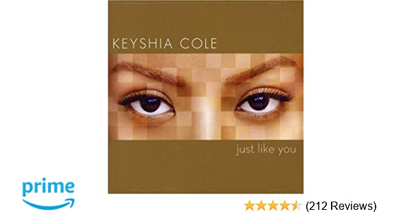 Just like you   keyshia cole – download and listen to the album.