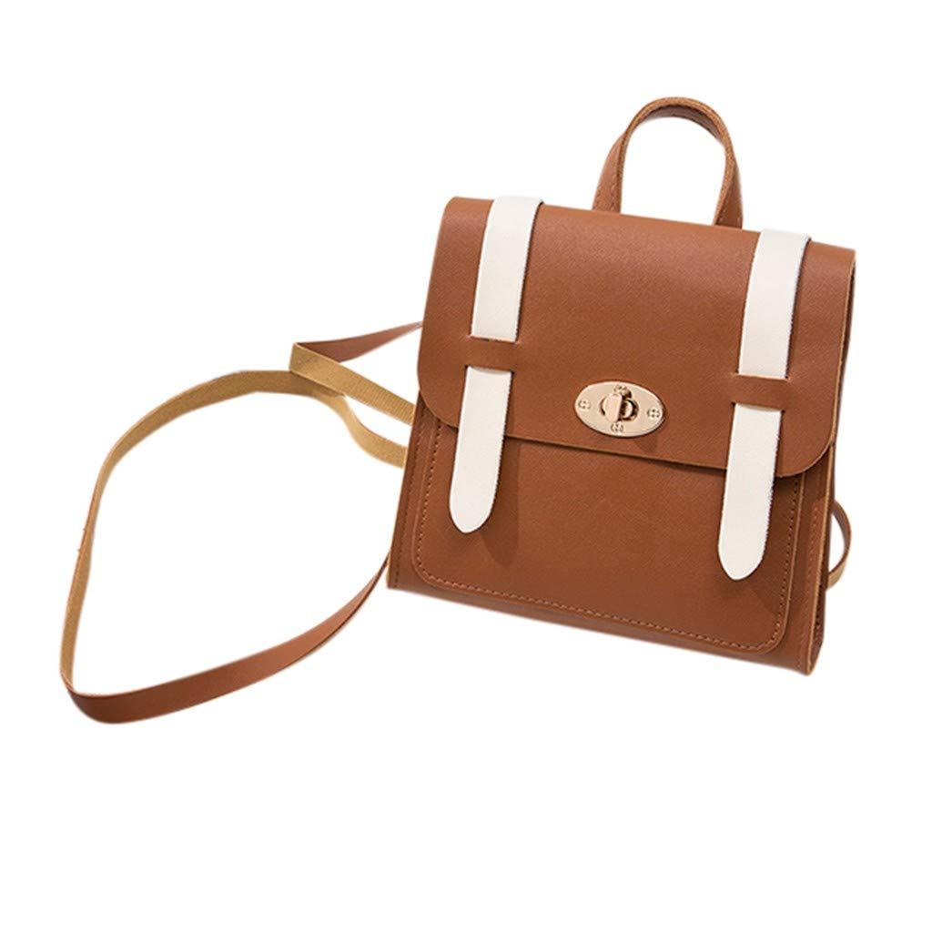 Fashion Women Bow handbag Messenger Bag Mobile Phone Bag Purse Crossbody Bag