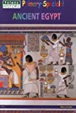 Primary History Specials – Ancient Egypt (Primary Specials!)