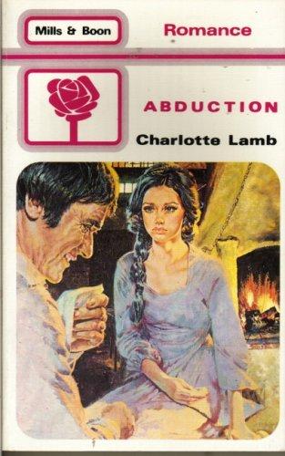 Charlotte Lamb Books Pdf