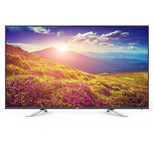 "JVCLT48UE764k48""LCD TV, Black"