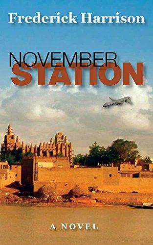 November Station