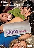 Skins, Vol. 1