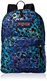 JanSport Superbreak Backpack - Zodiac
