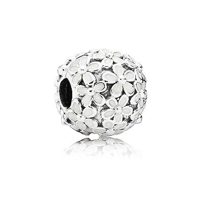 Pandora Women 9 k (375) Silver Accessories hinXbHAqQV