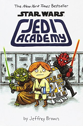 What are the best gifts for 11 year old boys? Star Wars: Jedi Academy