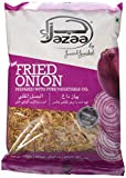 Jazaa Fried Onion