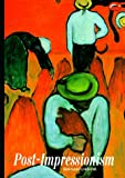 img - for Post-Impressionism (World of Art) book / textbook / text book