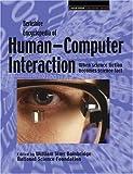Berkshire Encyclopedia of Human-Computer Interaction, William Sims Bainbridge, 0974309125