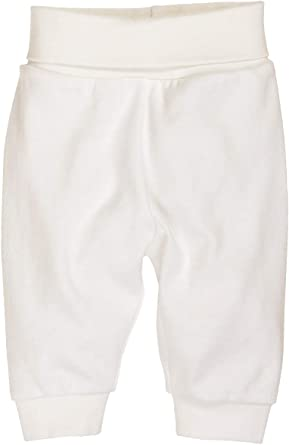 Schnizler Baby Pumphose Nicki Uni Trouser