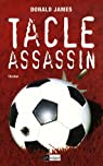 Tacle assassin par James