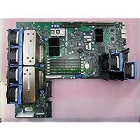 Dell Poweredge 2800 2850 System Board XC320 0XC320 REV A02