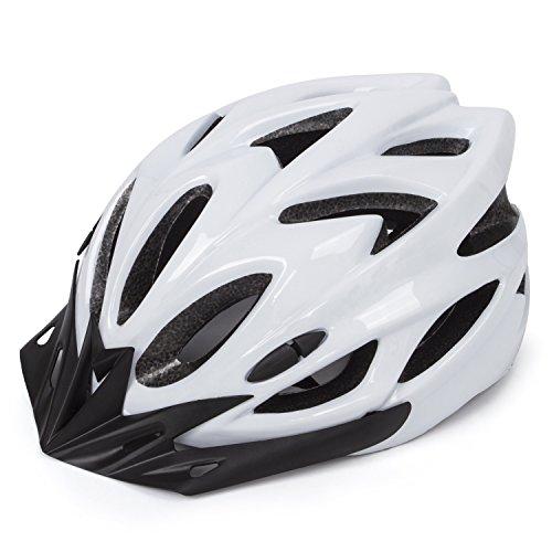 Unisex Bike - 4