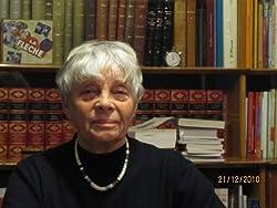 Françoise Rachmuhl