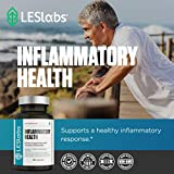 LES Labs Inflammatory Health, Joint Supplement