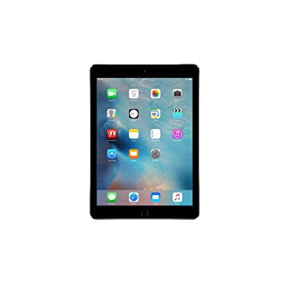 APPLE IPAD 4 (CDMA) DRIVERS UPDATE