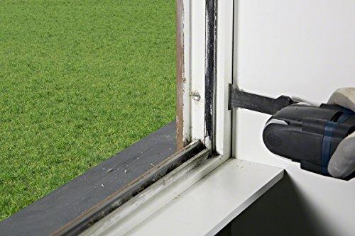 Bosch 2608662567 Plunge Cut Saw Blade''Maiz 32 At'' 32mm by Bosch (Image #5)