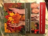 Principles of Life-Span Development: From Dawn to Dusk, Joesph Mayo, Jerry J. Bigner, Troianne Grayson, 1602296901