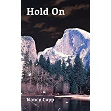 Hold On (Margret Malone Book 1)