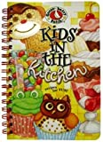 Fun Recipes For Kids Christmas Books [M878P]