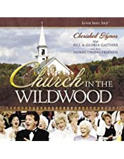 Church In Wildwood