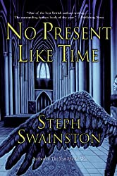 No Present Like Time (Fourlands Series)