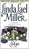 Skye, Linda Lael Miller, 0671042467
