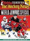 Hockey News