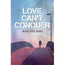 Love Can't Conquer