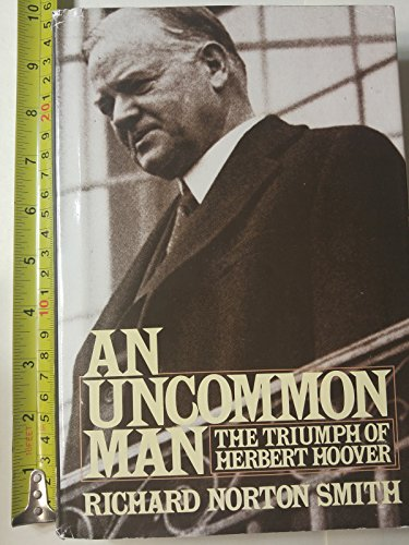 a biography of the life and times of thomas woodrow wilson Wilson: (a scott berg) a book at once magisterial and deeply emotional about the whole of wilson's life thomas woodrow wilson first flowered as an academic.