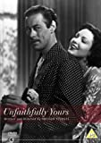 Unfaithfully Yours [DVD][1948]