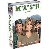 M.A.S.H. : La Série, Intégrale Saison 5 - Coffret 3 DVD