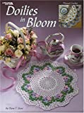 Doilies in Bloom