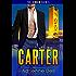 Carter: The Sinner Saints #1