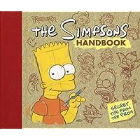 The Simpsons Handbook (The Simpsons)