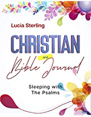 Sleeping with The Psalms