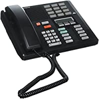 Nortel M7310 10-line LCD Speakerphone-Black