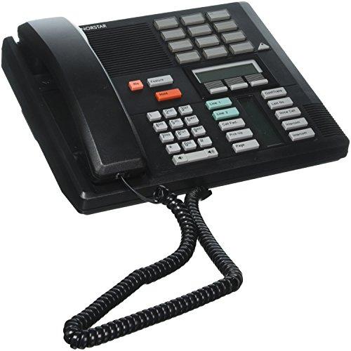 Nortel Corded Phone - 8