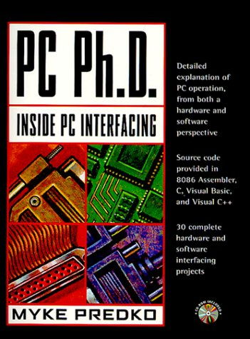 PC PhD: Inside PC Interfacing
