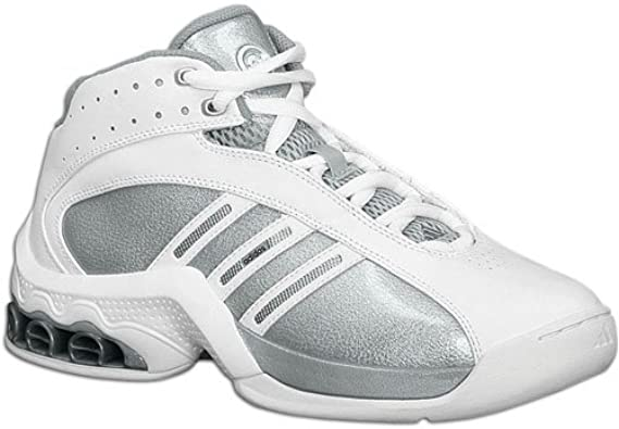 adidas Women's a3 PRO Team Basketball Shoe