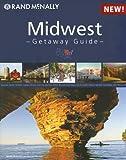 Midwest Getaway Guide