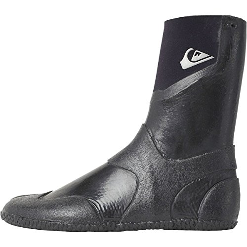 Quiksilver Mens Neo Goo 3Mm - Surf Boots Surf Boots