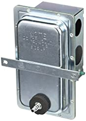 Tjernlund PS1503 Duct Airstat Pressure S...