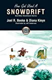 How God Used a Snowdrift, Joel R. Beeke and Diana Kleyn, 1857928172