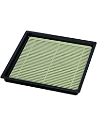 Acquisition 10X Japanese Zaru Soba Noodle Serving Tray With Mat S-2981X10 lowestprice
