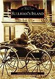 Sullivan's Island, Gadsden Cultural Center, 0738516783